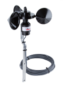 Inspeed Version II Anemometer